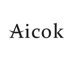 AICOK  Coffee Maker